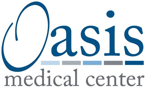 Friends of Oasis Medical Center
