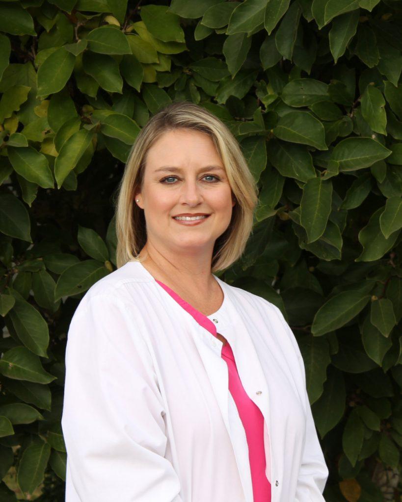 Christy Seay, RN